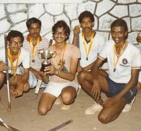 Jamuna_team_1983_updates