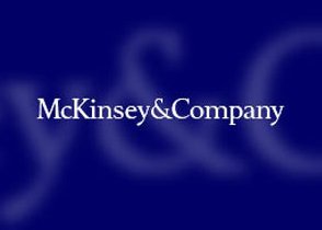 McKinsey featured