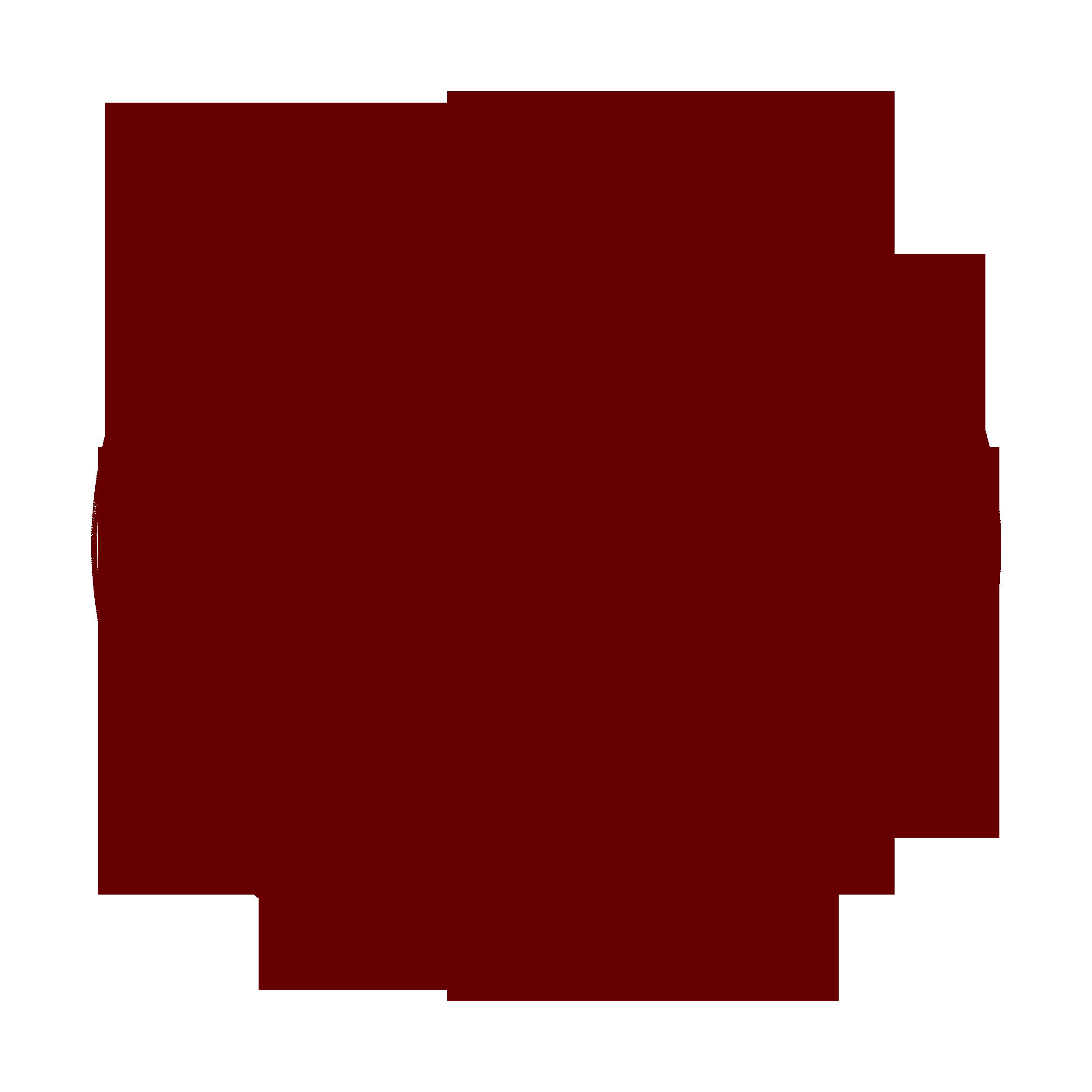 Chennai 36