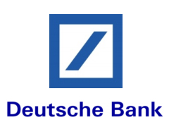 deutsche-bank20120723120044