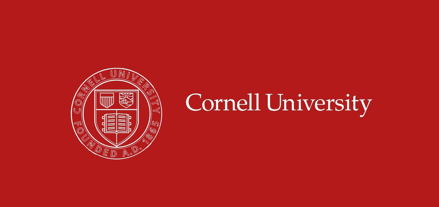 cornell-logo-1