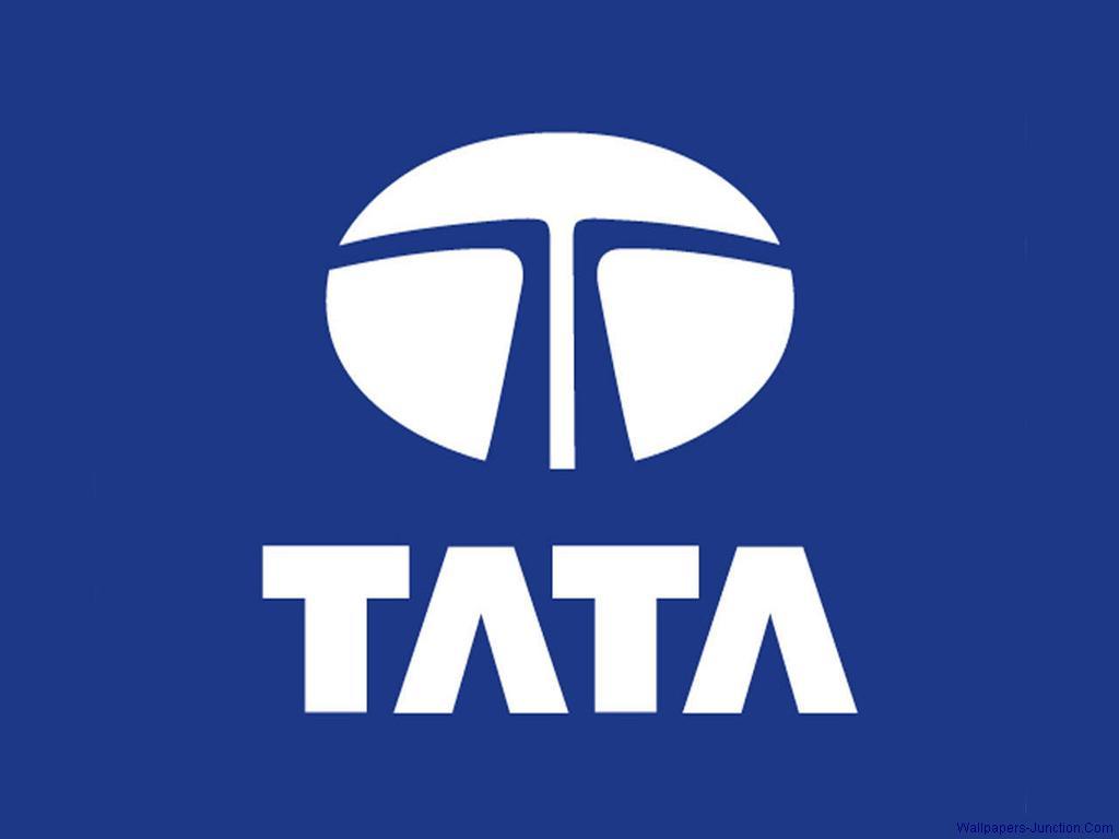 Tata-Motor1