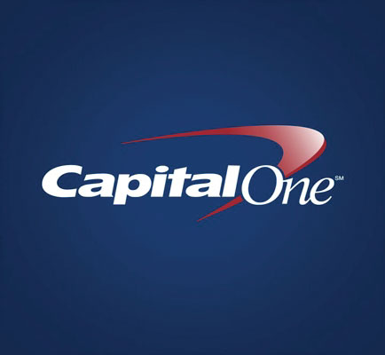 capitalone3