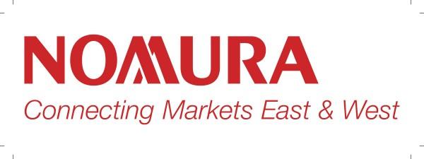 121916 Nomura Logos - Connecting Markets EW