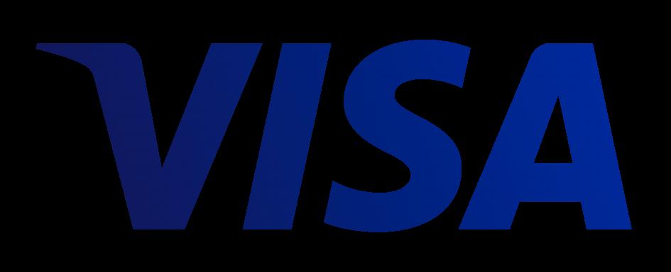visa_PNG4