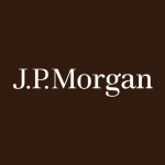 Placement Guru: Equity Research at JP Morgan