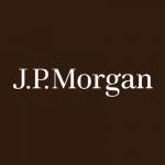 Placement Guru: Equity Research at JP Morgan
