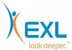 Placement Guru: Data Analytics at EXL Services