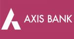 Placement Guru: Analytics at Axis Bank