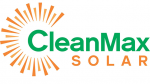 Placement Guru: Biz Dev at CleanMax Solar