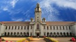 Intern Guru: Navigating uncharted waters at IISc Bangalore
