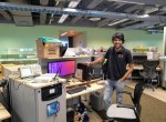 Is Research For You? UC San Diego – Intern Guru