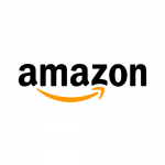 Cruising through Amazon- Intern Guru