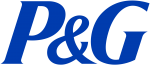 P&G: Mileages Uncovered – Intern Guru