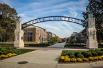 The Grad Guru: MS at Purdue University