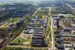 Masters at Delft – An Insight: The Grad Guru