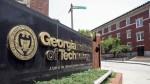 Research in Robotics: Ph.D at Georgia Tech- The Grad Guru