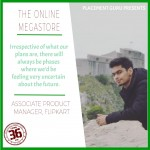 Placement Guru – The Online Mega Store