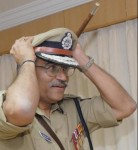 Unconventional Careers: Fundamental Duties over Fundamental Rights – R Sri Kumar, IPS