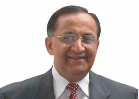 Ashok Khanna_Featured