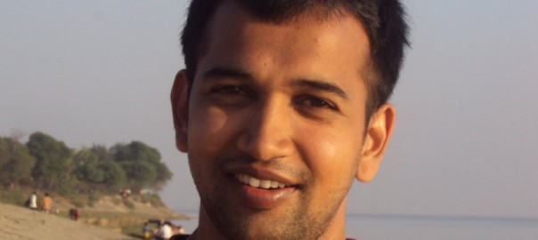 Sarvesh Agarwal