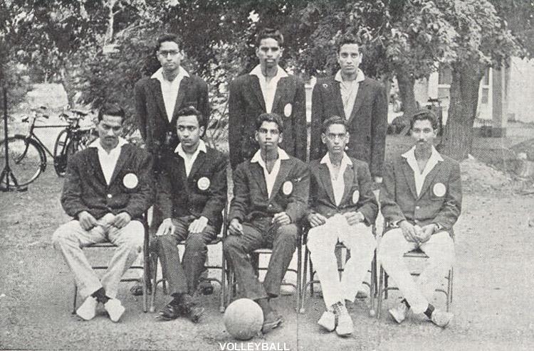 45 - team-volleyball
