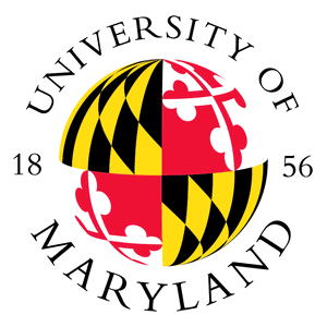 thx-university-of-maryland