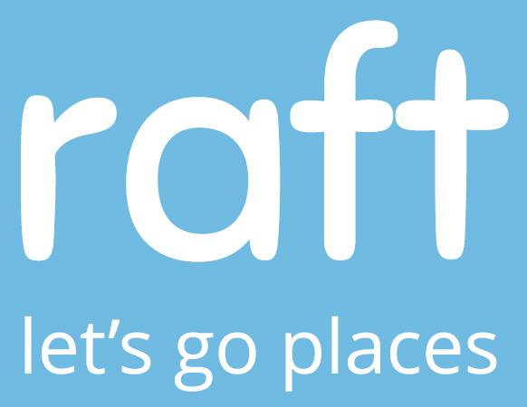 raft_logo