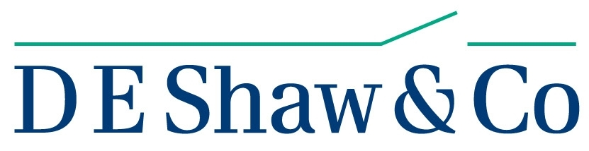 Хедж фонд - D.E. Shaw & Co.