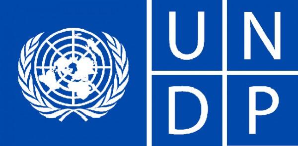 undp_logo_0