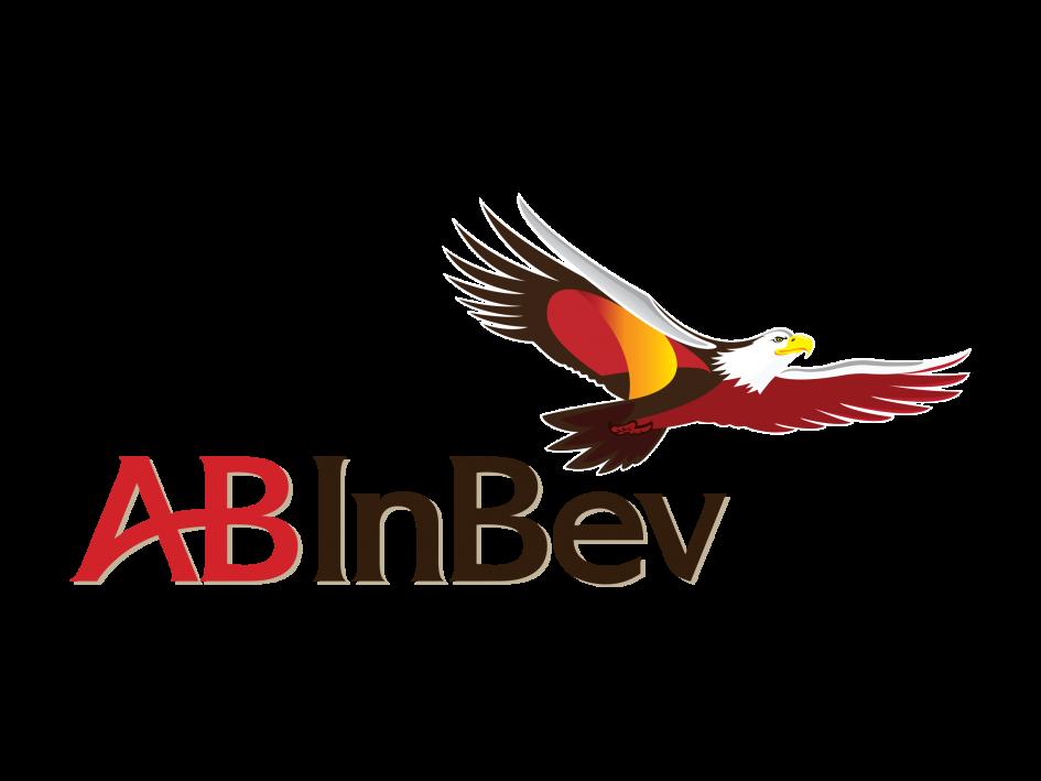 Anheuser-Busch-InBev-logo