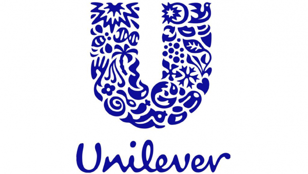 Unilever-logo1