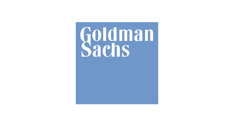 Placement Guru: Goldman Sachs – A Chemical Engineer's