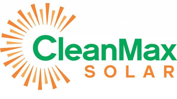 cleanmax