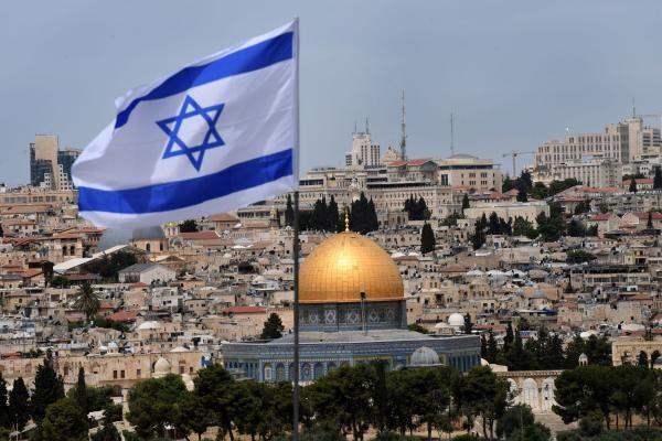 170601-jerusalem